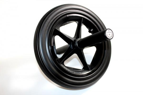 PROspeedWheel Ab Wheel Abdominal Trainer Bauchroller